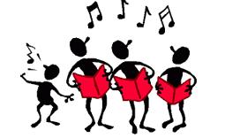 koncert - Kliknięcie w obrazek spowoduje wyświetlenie jego powiększenia