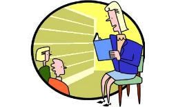 logo akcji cała polska czyta dzieciom - Kliknięcie w obrazek spowoduje wyświetlenie jego powiększenia