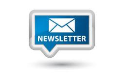 ikonka newslettera - Kliknięcie w obrazek spowoduje wyświetlenie jego powiększenia