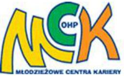 logo MCK - Kliknięcie w obrazek spowoduje wyświetlenie jego powiększenia