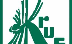 logo krus - Kliknięcie w obrazek spowoduje wyświetlenie jego powiększenia