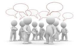 konsultacje - Kliknięcie w obrazek spowoduje wyświetlenie jego powiększenia