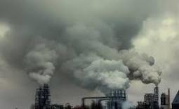 zanieczyszczenia - Kliknięcie w obrazek spowoduje wyświetlenie jego powiększenia
