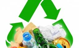 Śmieci - Kliknięcie w obrazek spowoduje wyświetlenie jego powiększenia