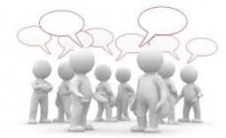 zgromadzenie myślących ludków - Kliknięcie w obrazek spowoduje wyświetlenie jego powiększenia