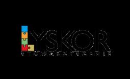 Lyskor - Kliknięcie w obrazek spowoduje wyświetlenie jego powiększenia