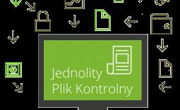 JPK - Kliknięcie w obrazek spowoduje wyświetlenie jego powiększenia