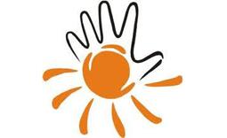 Wolontariusz - Kliknięcie w obrazek spowoduje wyświetlenie jego powiększenia
