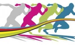 grafika przedstawiająca biegaczy - Kliknięcie w obrazek spowoduje wyświetlenie jego powiększenia