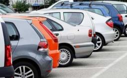 Samochody - Kliknięcie w obrazek spowoduje wyświetlenie jego powiększenia