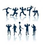 Sport - Kliknięcie w obrazek spowoduje wyświetlenie jego powiększenia