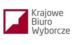 KBW - Kliknięcie w obrazek spowoduje wyświetlenie jego powiększenia