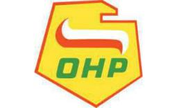 logo Ochotniczych Hufców Pracy - Kliknięcie w obrazek spowoduje wyświetlenie jego powiększenia