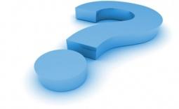 znak zapytania - Kliknięcie w obrazek spowoduje wyświetlenie jego powiększenia
