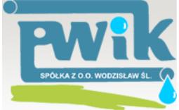 logo PWiK - Kliknięcie w obrazek spowoduje wyświetlenie jego powiększenia