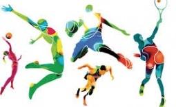 sportowcy - Kliknięcie w obrazek spowoduje wyświetlenie jego powiększenia