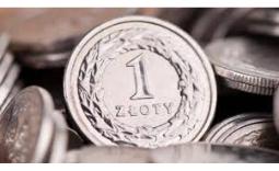 moneta - Kliknięcie w obrazek spowoduje wyświetlenie jego powiększenia